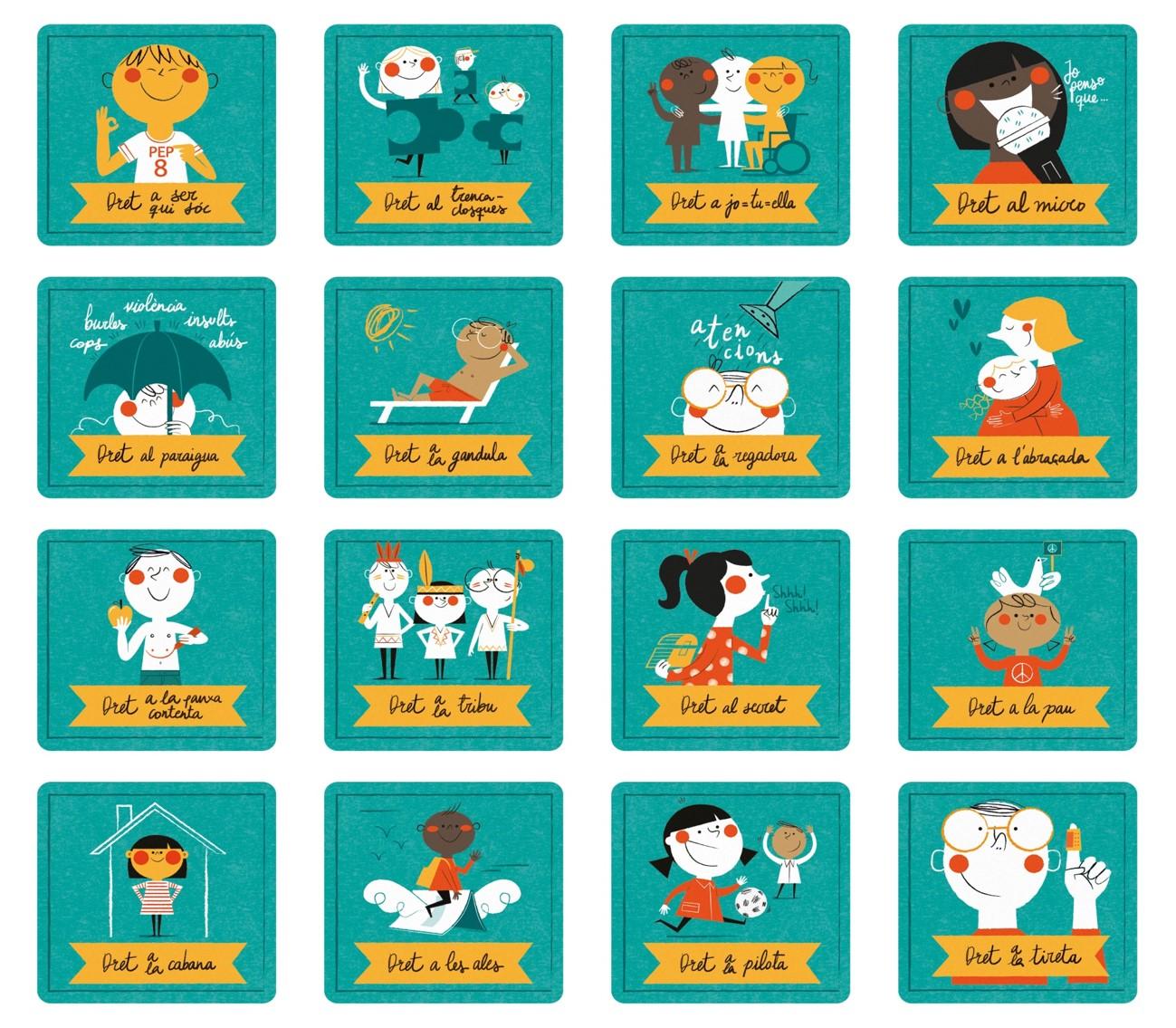 imatge: UNICEF Comité Catalunya
